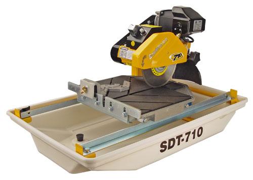 SDT-710
