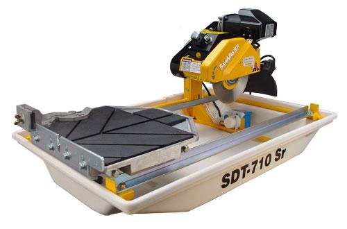 SDT-710SR