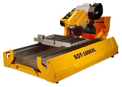 SDT-1000XL
