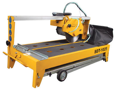 SDT-1025